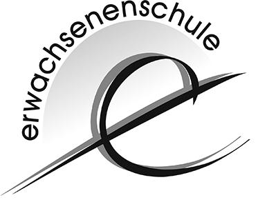 Erwachsenenschulen Tirol