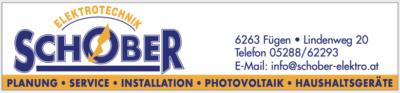 Förderer Partner von TBF-ES