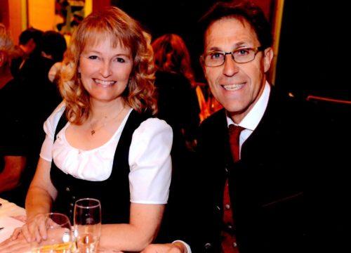 Leiter der Erwachsenenschule Kirchdorf in Tirol