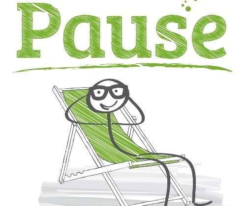 """COVID 19 Pause"""